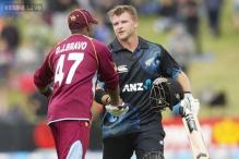 4th ODI: Jittery West Indies set for must win encounter