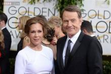 Golden Globe Awards 2014: Jennifer Lawrence, 'Breaking Bad' among early winners