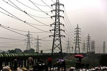 CAG officials visit three private power distribution firms