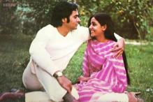 Shah Rukh-Kajol, Aamir-Juhi: Film stars you wish were married in real life
