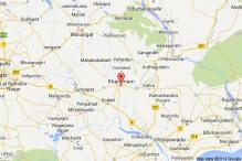Chhattisgarh policeman killed by suspected Maoists in Andhra Pradesh