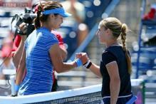 Australian Open 2014: Li Na to play Dominika Cibulkova in women's singles final