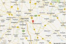 Clashes erupt after boy repeatedly harasses girl; 3 killed, 2 police officers injured