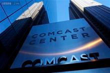 Net neutrality rules struck down by court. Is open Internet dead?