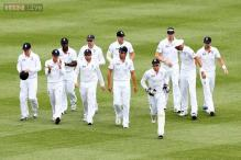 Graham Gooch rues England batting failure in Ashes series