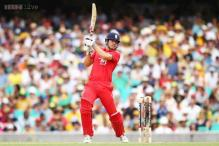 As it happened: Australia vs England, 4th ODI