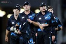 New Zealand on target to beat India in ODI series: Luke Ronchi