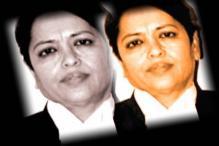 Corruption charges framed against former HC judge Nirmal Yadav