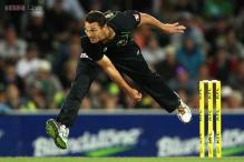 In pics: Australia vs England, 1st T20