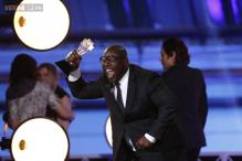 '12 Years a Slave', 'American Hustle' win big at Critics Choice awards