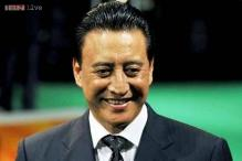 'What did Gareebo ka Bruce Lee do?' and other Danny Denzongpa jokes you shouldn't miss