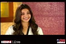 Film with repeat value a 100 crore film for me: Deepika Padukone