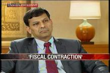 Hike in LPG cap a misdirected subsidy: RBI Governor Raghuram Rajan