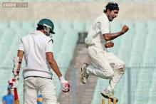 Ranji Trophy: Gutsy Bengal take on confident Maharashtra in semis