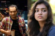 Malayalam actor Fahadh Faasil to marry Nazriya Nasim in August