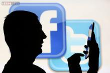Selling bogus Facebook likes, Twitter followers becomes a big business