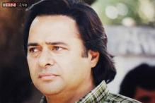 In Farooque Sheikh's memory, 'Youngistaan' shoot ends with jalebis