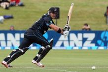 Could New Zealand have scored 674 in 50 overs?