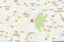 Forest officials attacked on trying to stop felling of trees in Sheopur