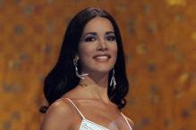Former Miss Venezuela shot dead by robbers