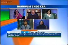 FTP: Birbhum gang rape: Is the Khap mentality spreading across India?