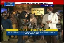 FTP: 30 years since 1984 anti-Sikh riots, does justice continue to elude the victims?