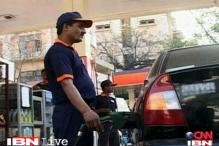 Government planning higher dose of diesel prices