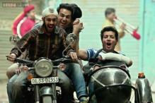 IBNLive Movie Awards: Nominees for Best Editing