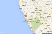 Goa: Tourism Minister booked in land grab case