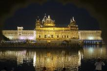 Sikhs fume after new documents surface in UK on Operation Bluestar