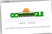All of Google's Republic Day India doodles