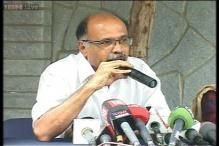 AAP downplays Captain Gopinath's remarks against decision on FDI