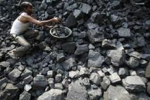 Government seeks Rs 25,000 crore from CIL for using state property for coal mining