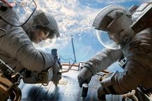 Oscars 2014: 'Gravity', 'American Hustle' likely to lead the nominations