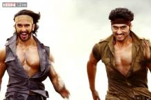 'Gunday' is inspired by 'Kaala Patthar' and 'Deewar': Ali Abbas