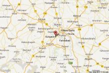 Gurgaon: MNC director rapes colleague, FIR lodged