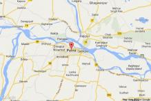 HC acquits 14 in Khagaria carnage