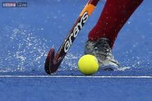 Pakistan keen on having hockey series with India