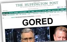 Huffington Post plans India edition; launch in May