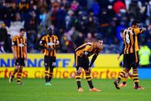 Hull owner will walk away if Tigers name not sanctioned