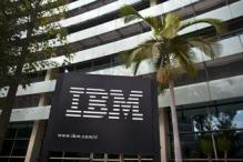 Fujitsu looking to buy IBM's server business: Report