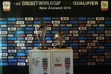 UAE and Scotland qualify for 2015 World Cup