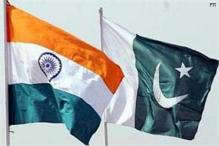 India, Pakistan exchange nuclear facilities list