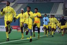 As it happened: Hockey World League Final, India vs England