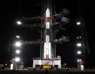 India to launch Chandrayaan-II by 2017