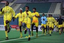 Hockey World League: India need to show up against New Zealand