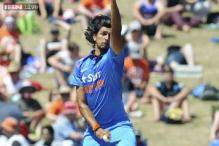 Ishant Sharma has stopped learning, feel former players
