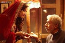 'Dedh Ishqiya' review: The film is like heady wine, it delivers a welcome kick