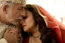 'Dedh Ishqiya' music review: The soundtrack is romantic, classic