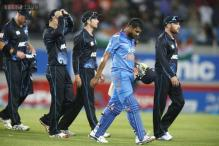 India stay alive in New Zealand but still questions to answer
